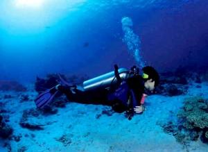 diving2